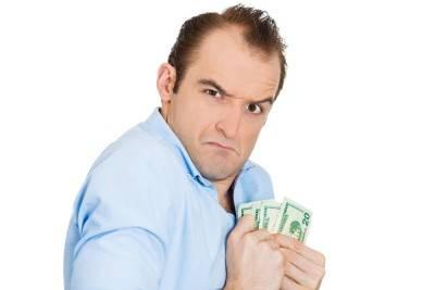 Машина в кредите не могу оплачивать