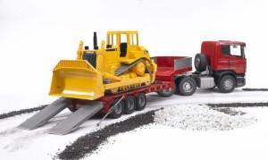 Аренда грузовых автомобилей