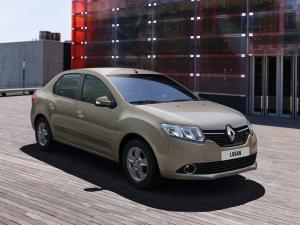Изображение - Renault logan в кредит Prezentabelnoe-avto-300x225