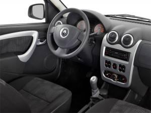 Изображение - Renault logan в кредит Salon-300x225