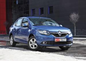 Изображение - Renault logan в кредит Vtoroe-pokolenie-300x214